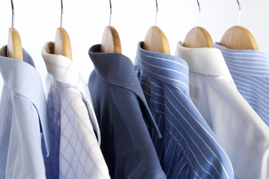 Turnaround Times 171 Laundry Limo